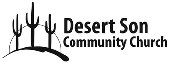 DESERT SON COMMUNITY CHURCH